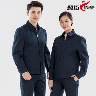 冬季工作服AC19-2