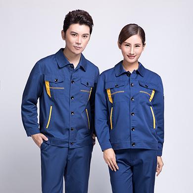 电力施工单位工作服,电力施工单位工作服厂家
