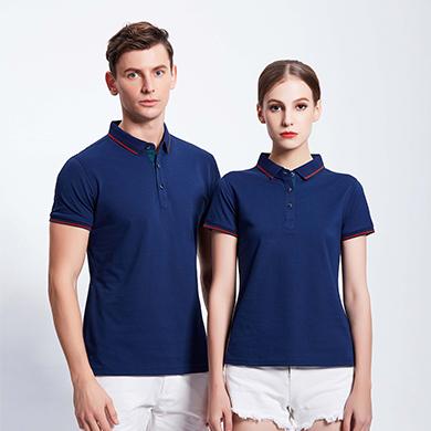 夏季T恤衫TX0045