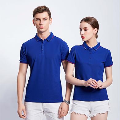 夏季T恤衫TX0049