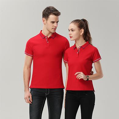 T恤衫TX0003