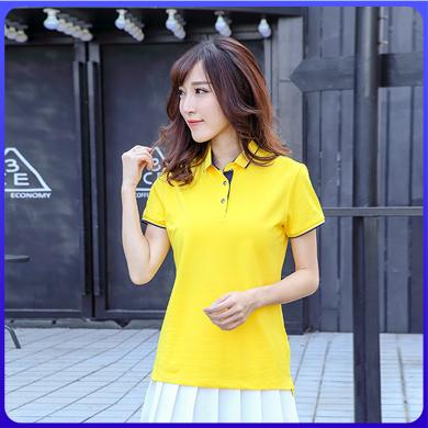 polo衫TX0060