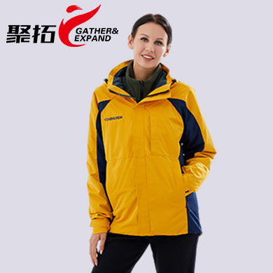 新款冲锋衣CF1903-3