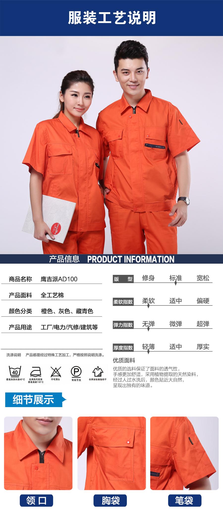 夏季服装产品信息展示.jpg