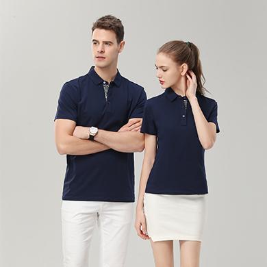 夏季T恤衫TX0011