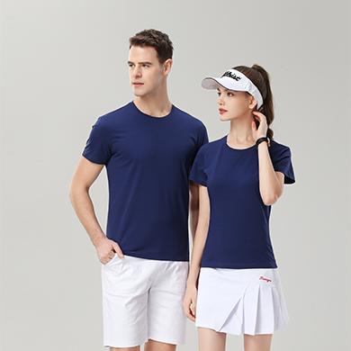 夏季T恤衫TX0024