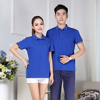 夏季T恤衫TX0043