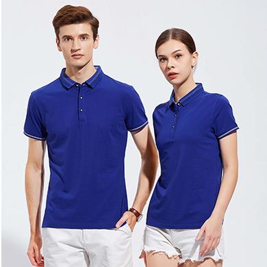 夏季T恤衫TX0051