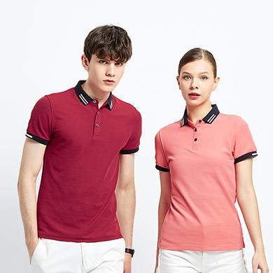 夏季T恤衫TX0068