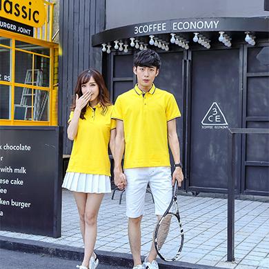 文化衫TX0060