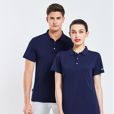 夏季t恤衫电力施工单位工作服款式.jpg