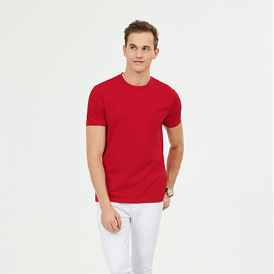 polo衫TX0067