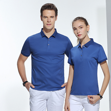 T恤衫定制如何选择高品质设计厂家?