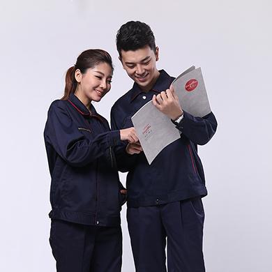 长袖电力工作服.jpg